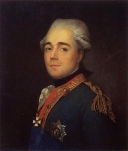 С.Р.Воронцов