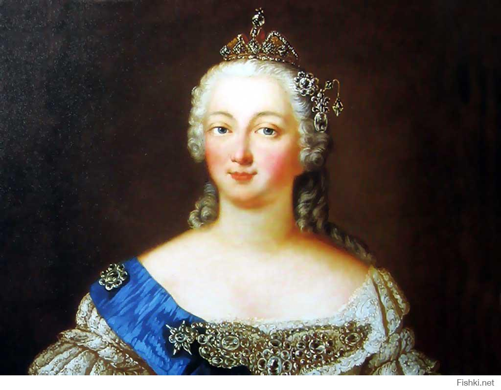 an analysis and a comparison of queen elizabeth i and catherine the great Free queen elizabeth papers and annulled his twenty-four year marriage to queen catherine (also known as elizabeth the great, or the virgin queen.