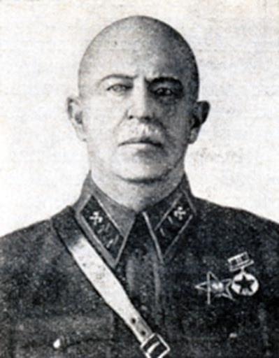 Хмельков Сергей Александрович