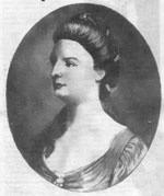 Мэри де Боде