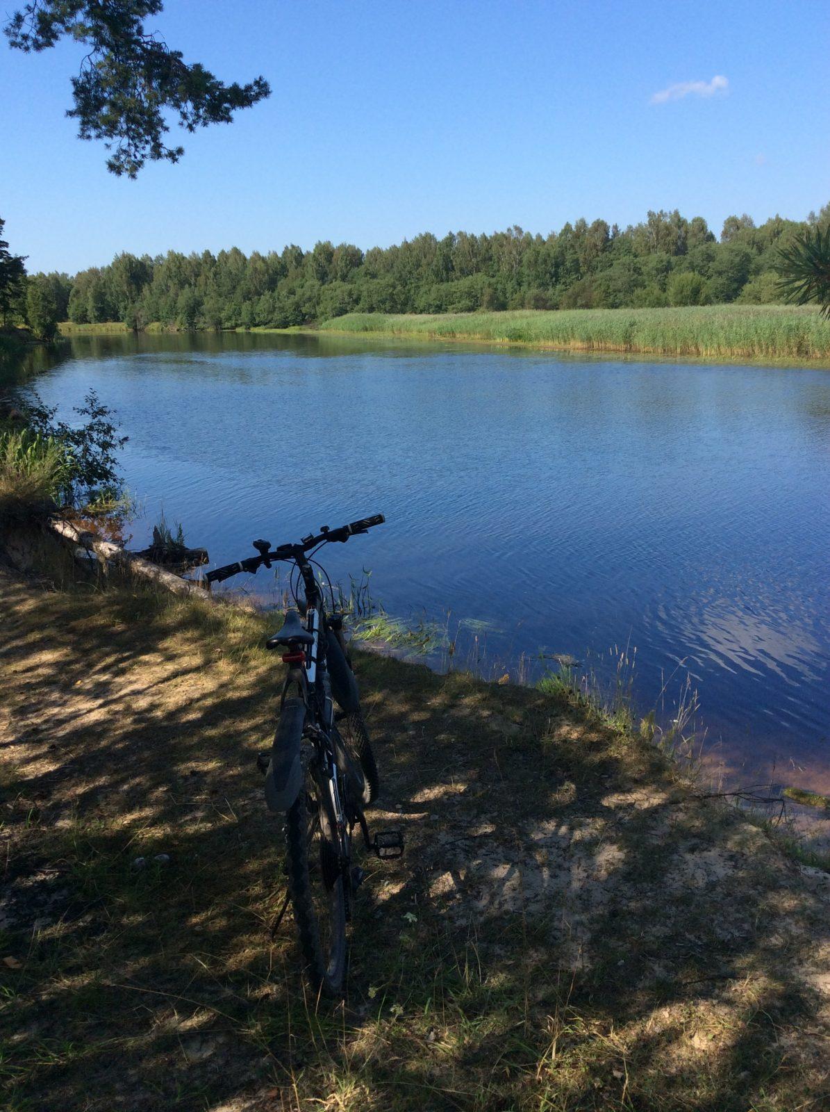 Эстонская Ингерманландия (Viron Inkeri) : затерянный самобытный край