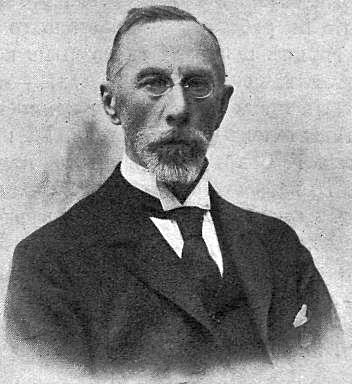 Александр Дмитриевич Зиновьев