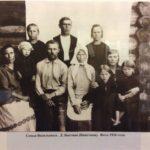 Фотоэкспозиция Ижорского музея