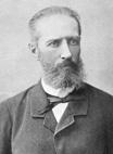 Виктор Егорович Фус