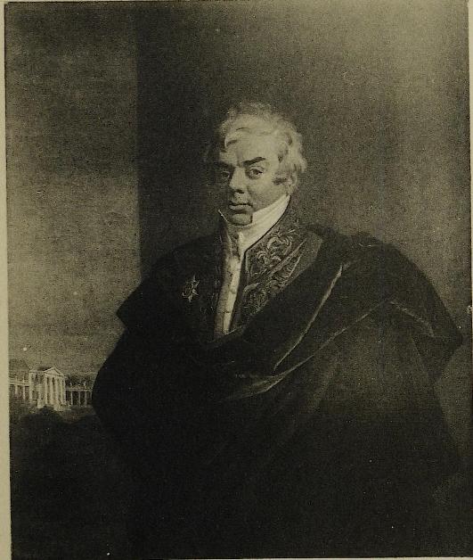 Павел Михайлович Ласунский