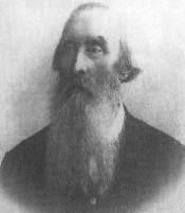 Зиновьев Дмитрий Васильевич